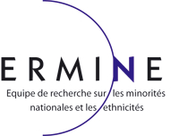 https://www.univ-rennes2.fr/sites/default/files//UHB/SERVICE-COMMUNICATION/ERMINE.jpg