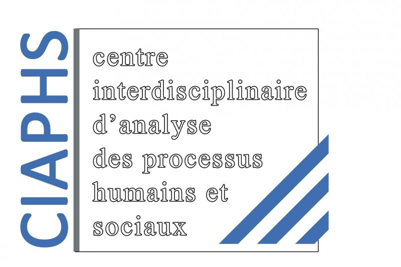 https://www.univ-rennes2.fr/system/files/UHB/UFR-SCIENCES-SOCIALES/logo%20carr%C3%A9.JPG